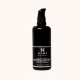 Goodbye & Hello Complete Cleansing Oil 30ml
