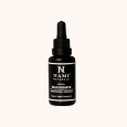 Rejuvenate 10ml Nourishing Face Oil Serum