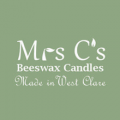 Mrs. C's Herbs and Candles