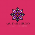 Ayu Jewels Studio